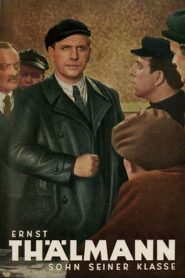 Ernst Thälmann – İşçi Sınıfının Oğlu