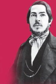 Friedrich Engels'in Gençliği