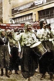 Sovyet Kürdistan'ı Belgeseli | Kızıl Kürdistan