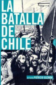 Şili Savaşı